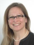 Britta Birkelbach
