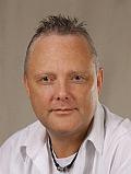 Michael Kiel