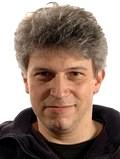 Dr. René Ostrowski