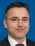 Dr. Uwe Bettscheider