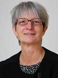 Kirsten Schnack