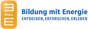 3malE_logo