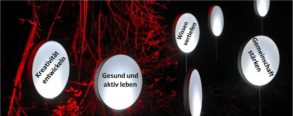 ag-angebote-mit-text