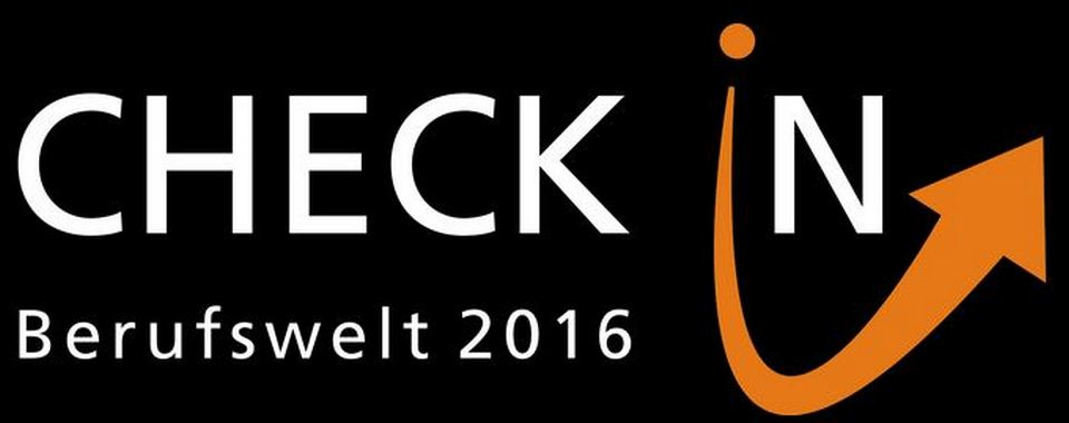Check-in day 2016