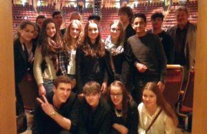 EF gK Mu in der Philharmonie 2015