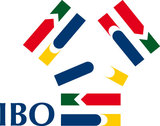 Internationale-Biologie-Olympiade