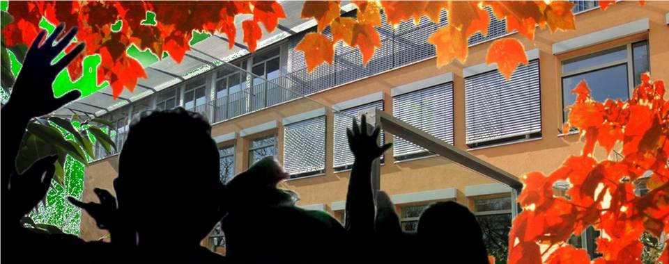 Slider Herbstfest