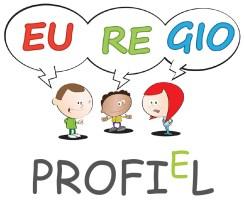 euregio-profile
