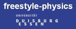 freestyle-physics