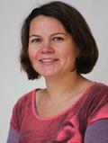Ramona van Kann
