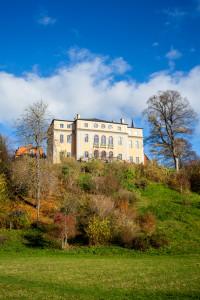 Schloss Etterberg