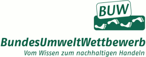 BUW_Logo