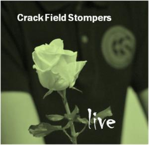 CFS live