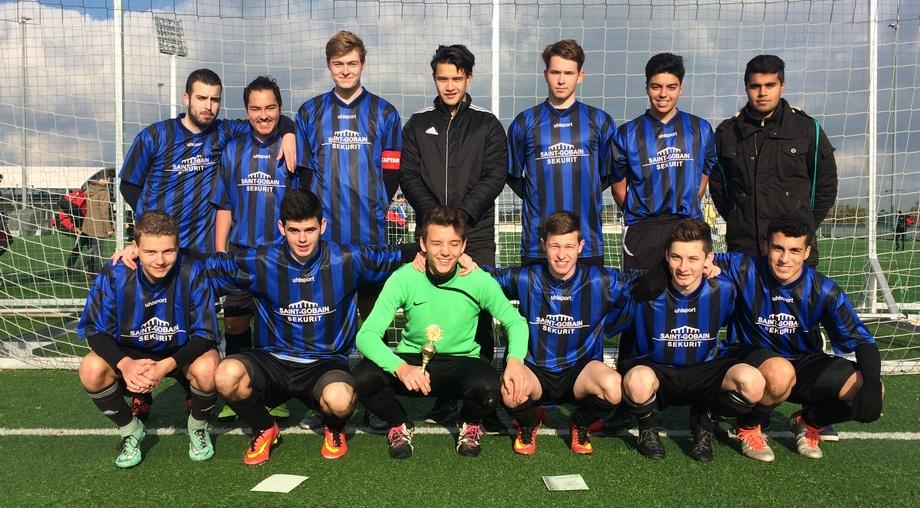 das-team