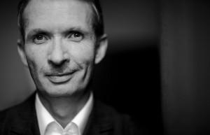 Dr. Gerhard Papke