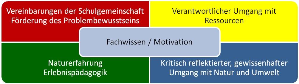 fachwissen-motivation