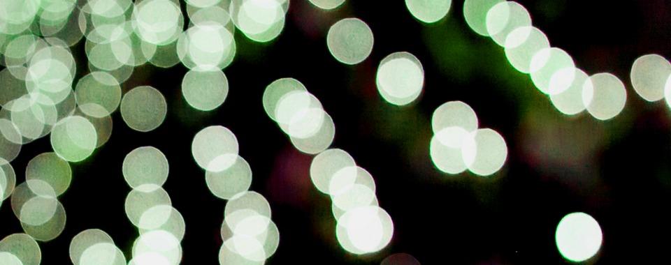 lichtpunkte-2016