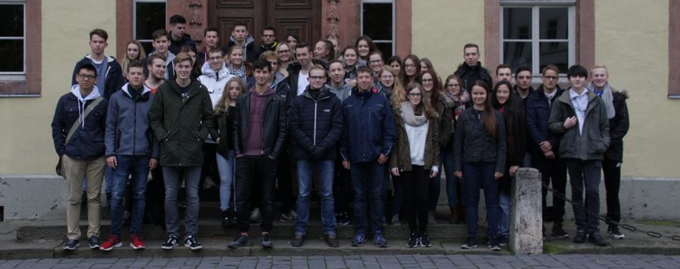 weimar-2016-teilnehmer