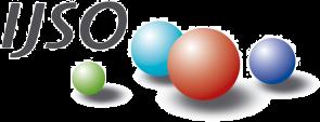 ijso_logo