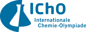logo_chemieolympiade